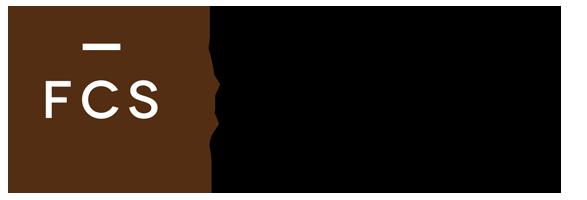 Logo Espai cultura