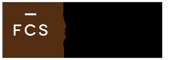 Logo Espai Natura