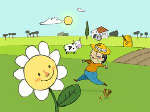 Festa BBVA de la Primavera
