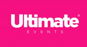 LOGO_ULTIMATE_EVENTS_CMYK_PRINT