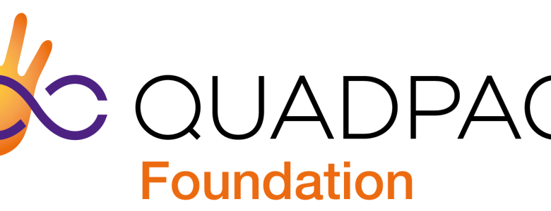 QP foundation