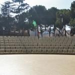 Anfiteatro - 2