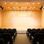 Auditorium 1 - 1