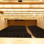Auditorium 3 - 2