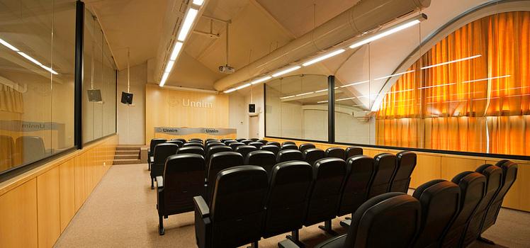 Auditorio 2