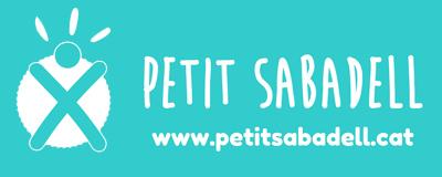Petit Sabadell