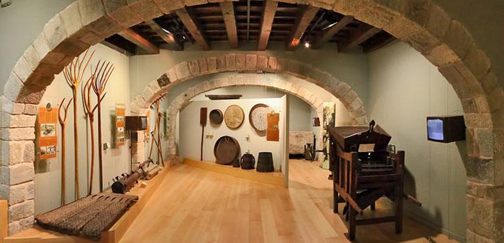 museu_vida_camp_retall
