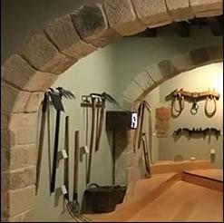 museu-vida-al-camp