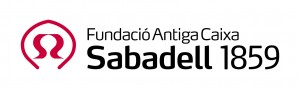 LOGO FUNDACIO CS-01