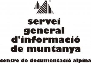 Logo SGIM traçat
