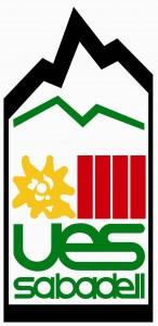 Logo UES-color