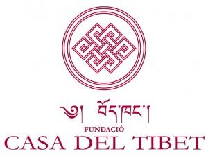 LogoFundacioCTweb