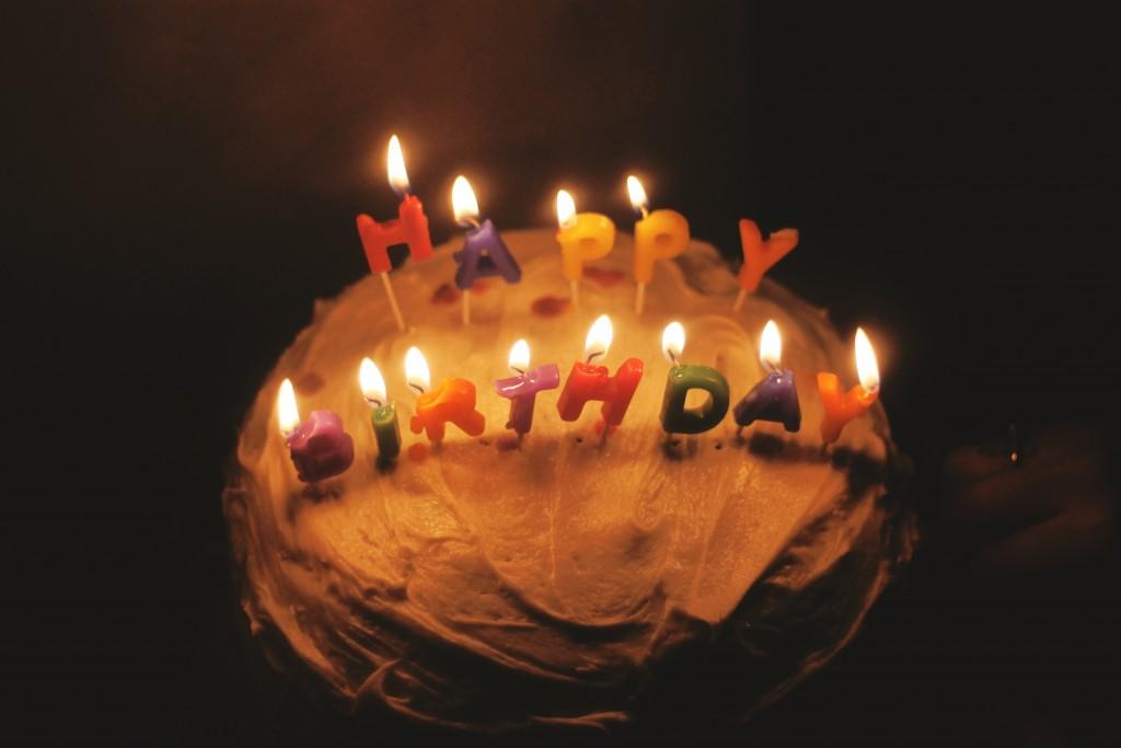 birthday_unsplash-Stephanie_McCabe