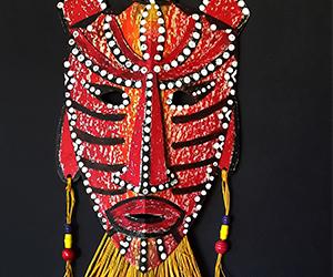 taller-mascares-africanes