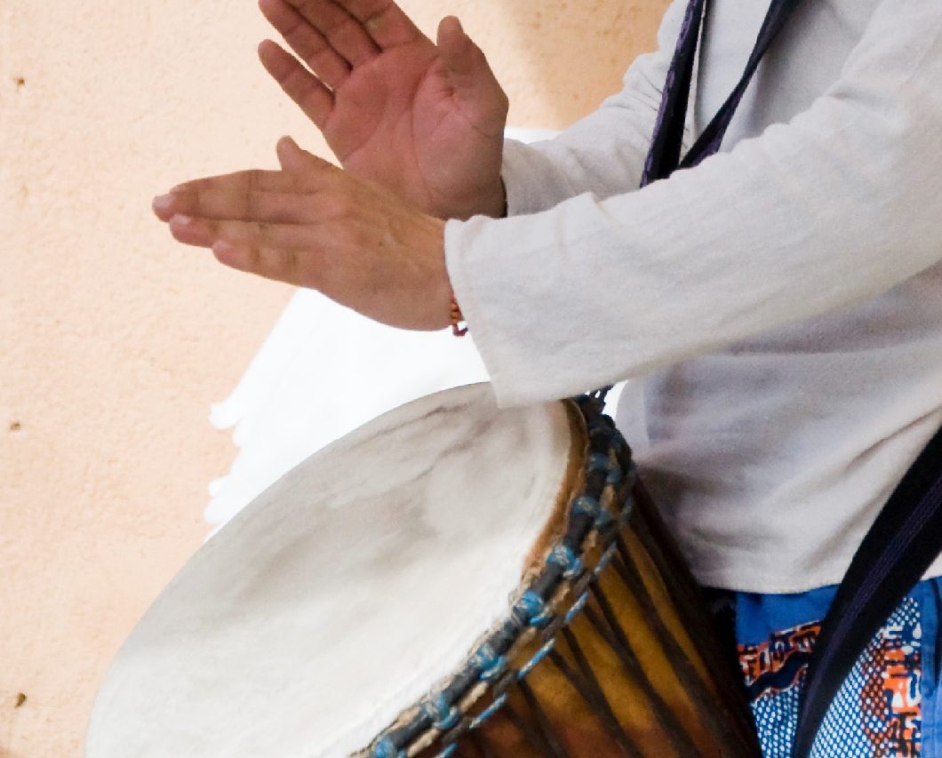 tocant-djembe-1060x853px