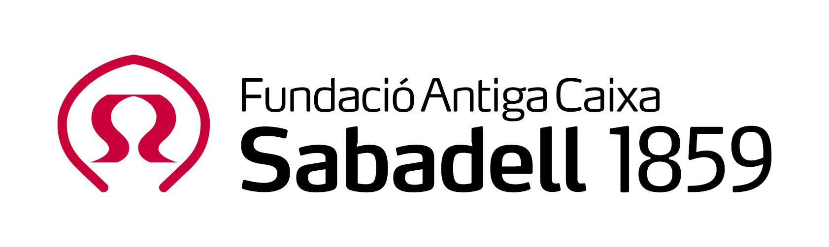 Espai Cultura Fundació Sabadell 1859