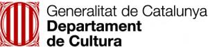 logo Generalitat cultura_h3
