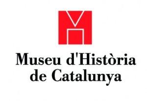 logo-MHC1-300x205