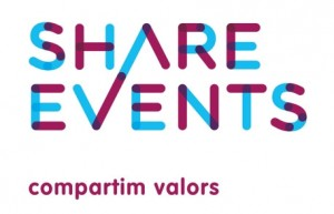 share_events