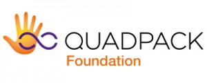 Quadpack Foundation