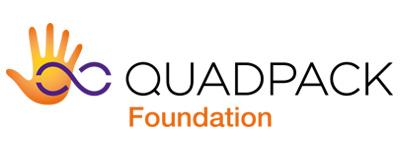 logo-quadpack