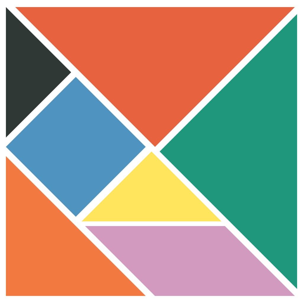 juguem-amb-el-tangram