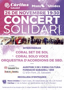 concert-solidari