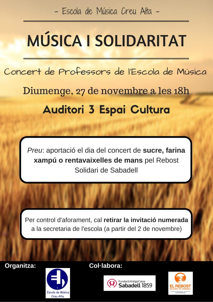 concert-solidari-escola-musica-creu-alta_novembre2016