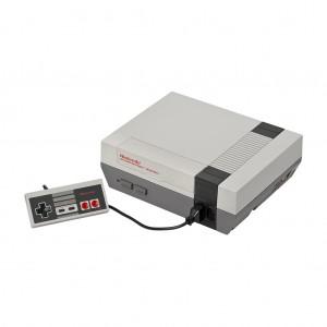 NES-Console-Set_1024px