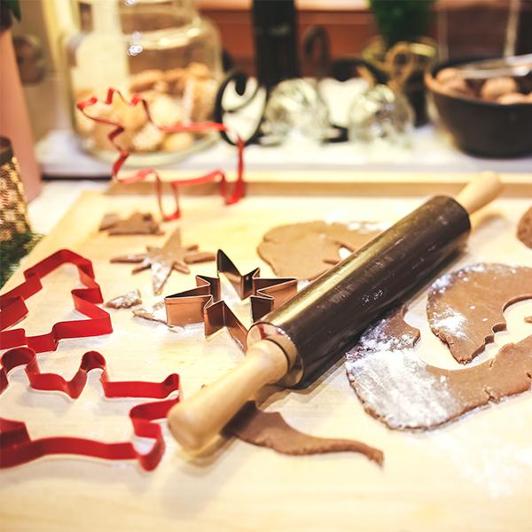 destacada-taller-postres-nadal