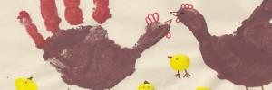Concurs de dibuix infantil de la Festa BBVA de la Primavera