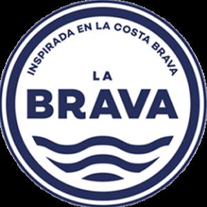 03 logotype-labrava-secundario-claim1-azul
