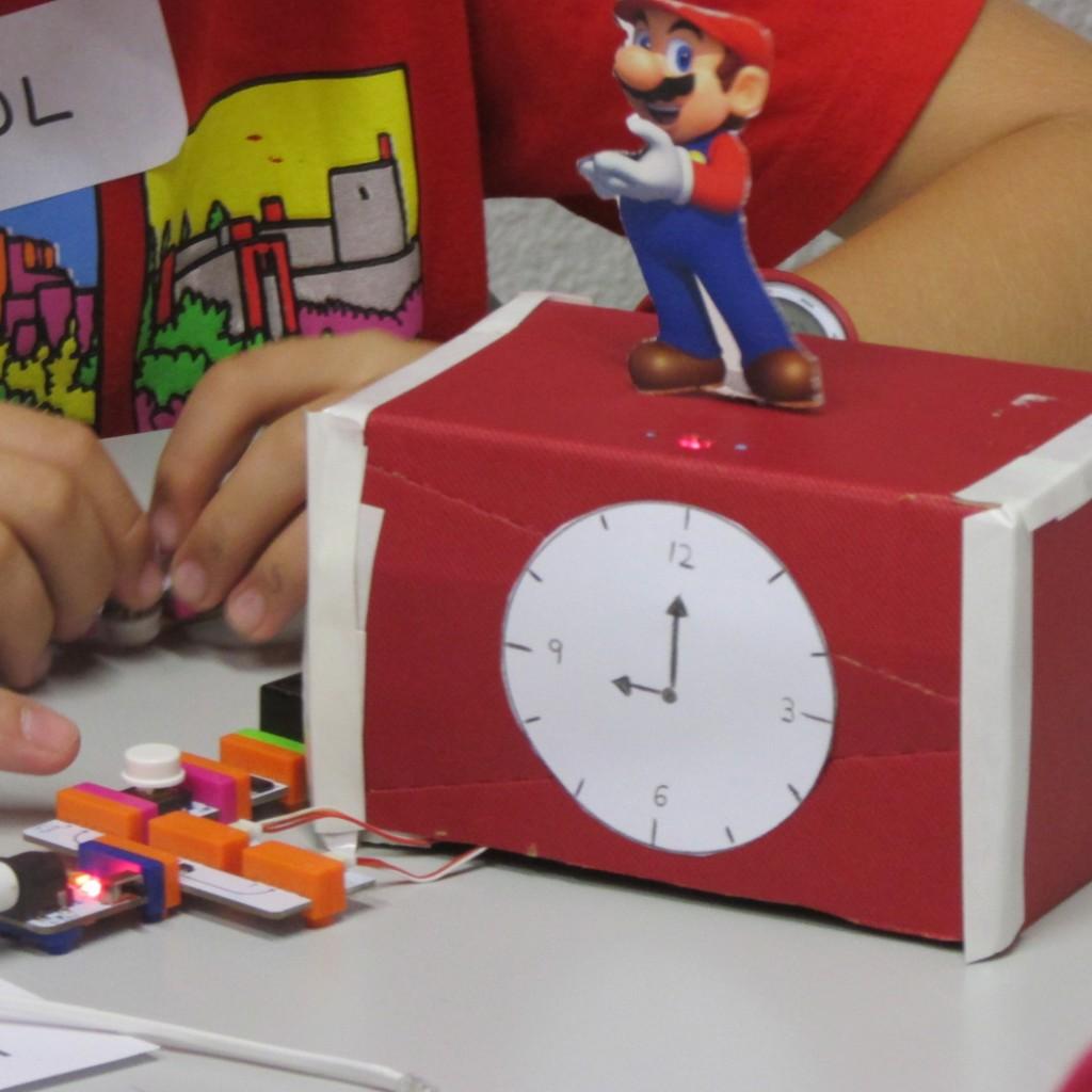 destacada-littlebits-videojocs