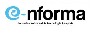 Jornades e-NFORMA