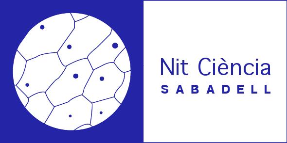logo-nit-ciencia-2017