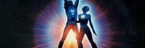 Activitat destacada Cinema: Tron