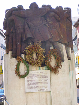 monument-advocats-atocha_wikicommons_pd-zarateman_350px