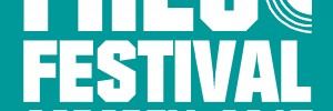 Activitat destacada Fresc Festival 2018