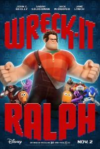 poster-original-rompe-ralph