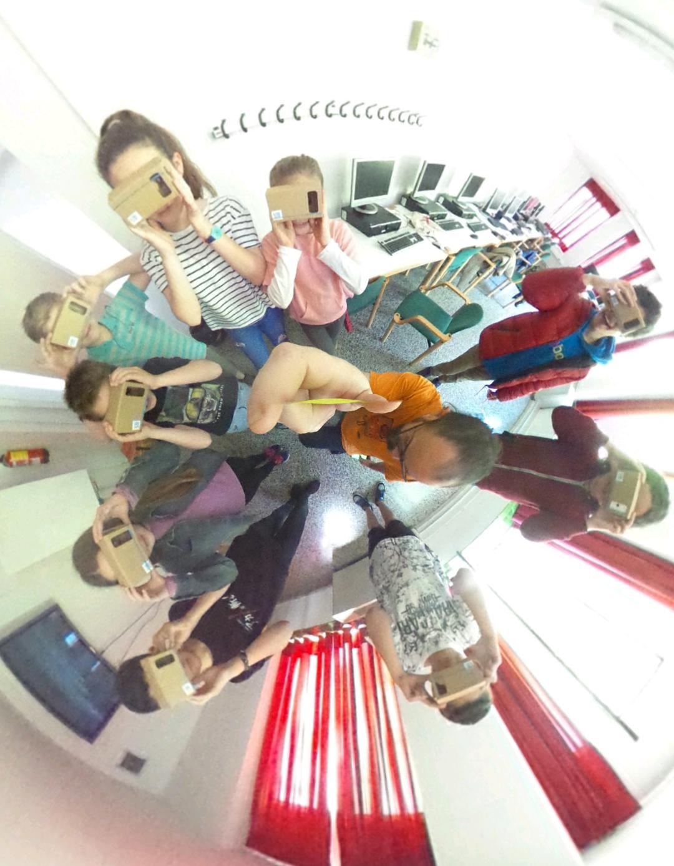 foto_circular-allvr-tallerfoto360