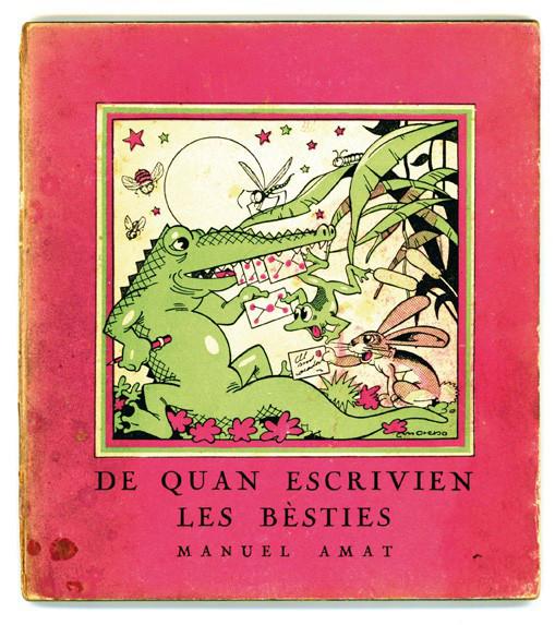 contes_infantils