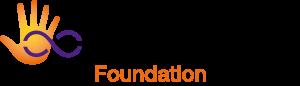 Quadpack Foundation
