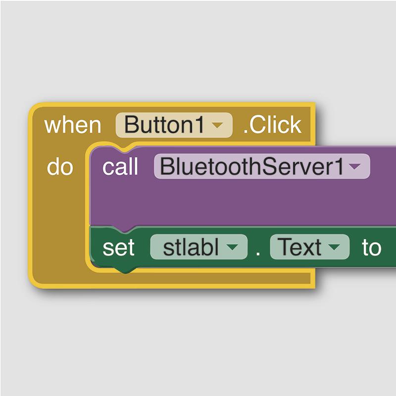 destacada-web-taller-app-inventor