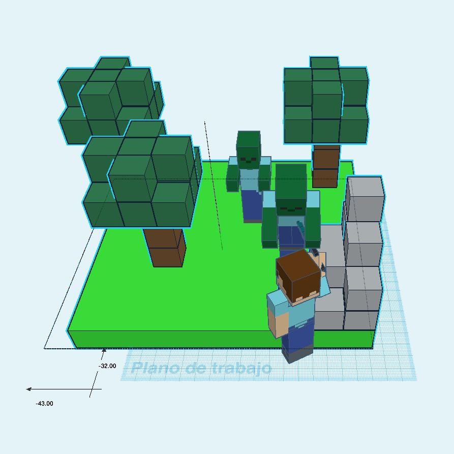 impressio3d-i-minecraft-2018