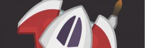 Activitat destacada Fes un videojoc online: spaceshooter