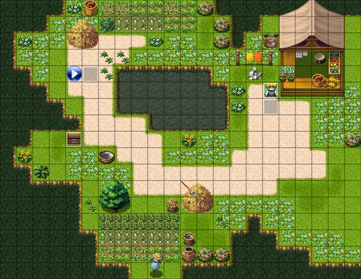 crea-videojocs-de-rol(RPG)