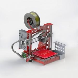 Disseny d'impressió 3D per a la vida diària