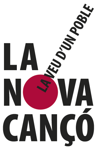 logo-nova_canco-340x525px-01