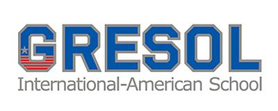 Gressol