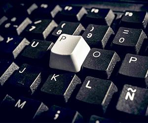 Activitat destacada Introducció al programari lliure amb Linux